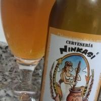 Ninkasi Classic Ale