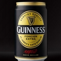 guinness-foreign-extra-stout_13865012386777