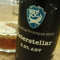 brewdog-prototype-2013-interstellar_13960428785966