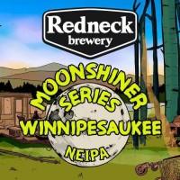 Redneck Winnipesaukee