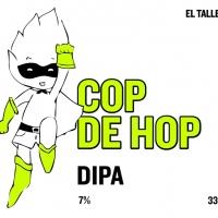 el-taller-de-la-cervesa-cop-de-hop_14416175560343