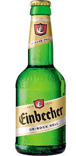 einbecker-ur-bock-hell_14320542155312