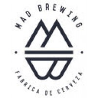 Mad Brewing Pajarito