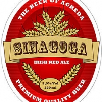 sinagoga-irish-red-ale_14249406608014