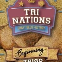 Tri Nations Trigo