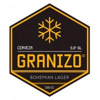 granizo-bohemian-lager_15368525740287