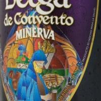Minerva Belga de Convento