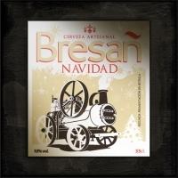 bresan-navidad
