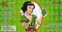 la-cervecita-julia-s-ipa_14038732691859