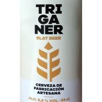 Triganer Blat Beer