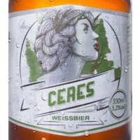Abysmo Ceres