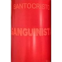 Santocristo Sanguinista