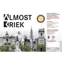 sesma-almost-kriek_14775640293779