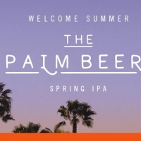the-palm-beer_14320461020011