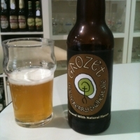 grozet-gooseberry-y-wheat-ale