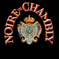 noire-de-chambly_14282733800034