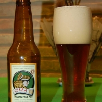 cerea-indian-pale-ale_14284221799611