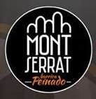 guineu-montserrat-barrica-peinado_14038534165245