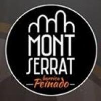 Guineu Montserrat Barrica Peinado