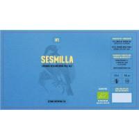 sesma-sesmilla_15227410872328