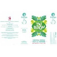 Espiga / La Superbe In Bloom