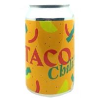 Soma Taco Chili