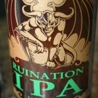 stone-ruination-ipa