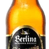 Berlina Golden Ale