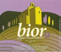 bior-romani_14038706518807