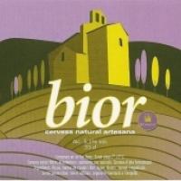 Bior Romaní