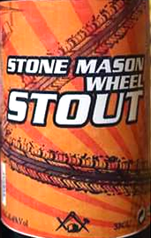el-cantero-stone-mason-wheel-stout_14619167549005
