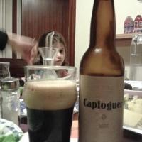 capfoguer-stout_13949647520523