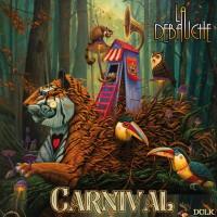 La Débauche Carnival