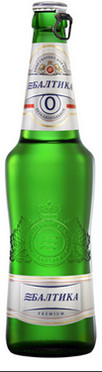 baltika-0-sin-alcohol_14549393894247