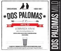 dos-palomas-mild_13859787744918