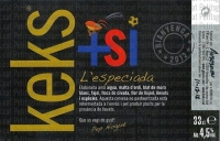 keks--si-l-especiada_1403871361943