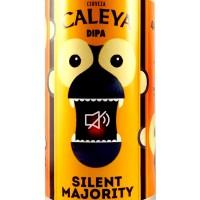 Caleya Silent Majority
