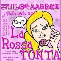 zulogaarden-la-rossa-tonta_14435211563963