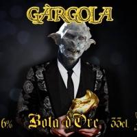 gargola-bota-drorc_14262404045543