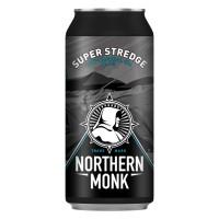 Northern Monk Super Stredge