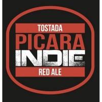 Brew Indie Picara