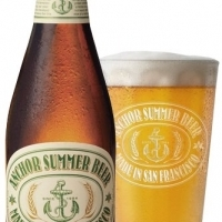 anchor-summer-beer