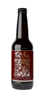 taifa-tostada_14776449201914