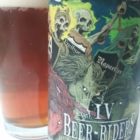 the-iv-beer-riders-pale-ale
