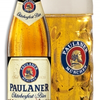 paulaner-oktoberfestbier_14484545570688