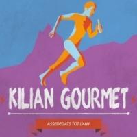 gatgraz-kilian-gourmet_13917661587353