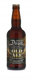 cerveza-davok-old-ale-500-ml_1498126560914
