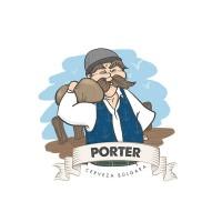 bulgara-porter_15421070065969