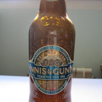 innis---gunn-toasted-oak-ipa_14391349008172