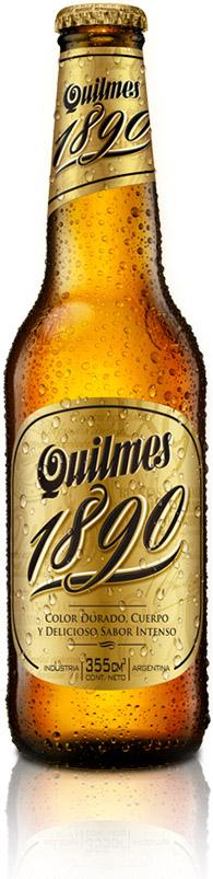 quilmes-1890_13864986823919